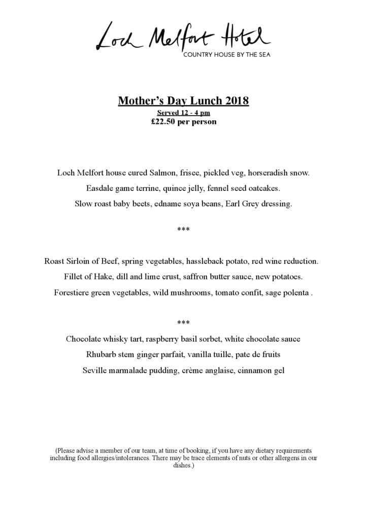 thumbnail of 2018-mothers-day-menu