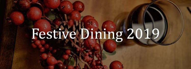 loch-melfort-dining