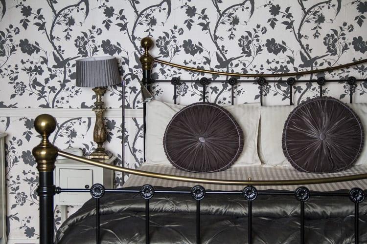 loch-melfort-hotel-oban-suite-room