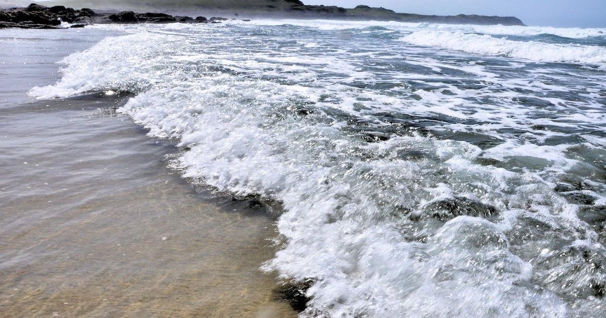 loch melfort hotel oban beach