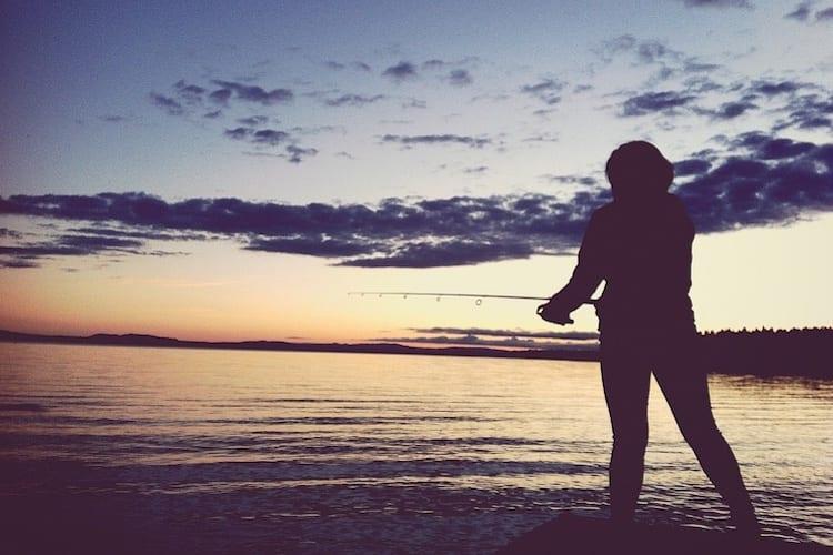 loch-melfort-hotel-oban-fisherman