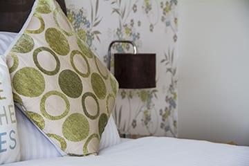 loch-melfort-oban-hotel-cedar-wing-room