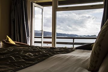 loch-melfort-oban-hotel-cedar-wing-sea-view