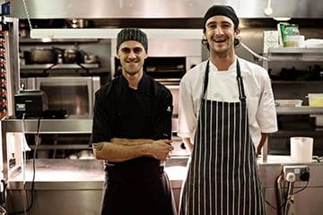 loch-melfort-oban-hotel-chef