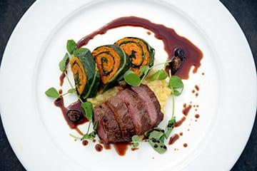 loch-melfort-oban-hotel-dining