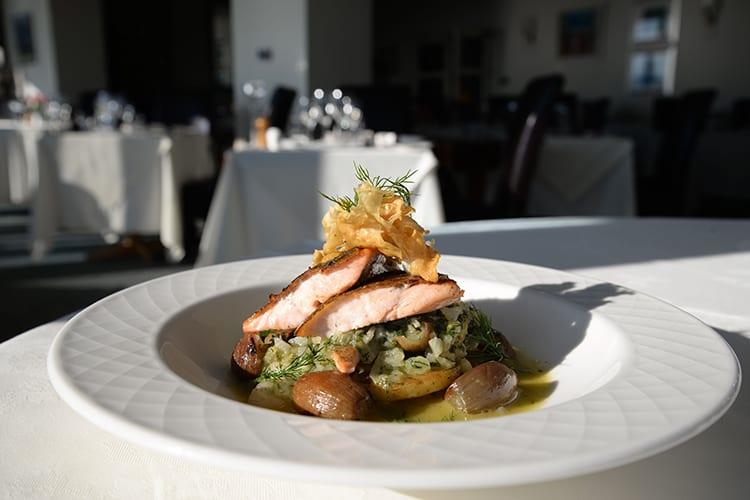 loch-melfort-oban-hotel-gourmet
